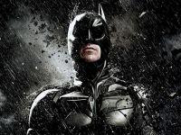 Costumul de Batman al lui Christian Bale, scos la licitatie! Este incredibil pentru ce suma va fi cumparat