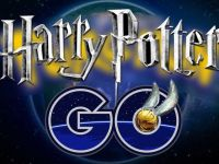 Adevarul despre jocul Harry Potter Go, cel care urma sa detroneze Pokemon Go. De ce nu va aparea prea curand