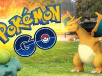 Veste proasta pentru fanii Pokemon Go! Ce s-a intamplat cu fenomenul anului 2016