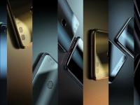 Unul dintre cele mai tari telefoane tocmai a fost lansat! Cand ajunge in Romania si care va fi pretul