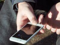Acesta este cel mai tare iPhone lansat vreodata de Apple! Cum arata clasamentul