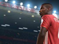 TOP 5 cele mai bune echipe din FIFA 17! Care sunt formatiile cu care ai cele mai mari sanse sa castigi