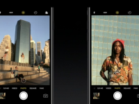 Nici n-a aparut bine noul iPhone, ca Apple este intepata de rivali:  Suntem incantati ca i-am inspirat