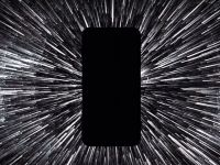 Prima reclama la iPhone 7 socheaza! Avertismentul pe care il primesc utilizatorii