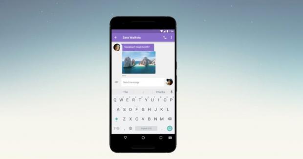 Google ofera recompense de 200.000 de dolari hackerilor care descopera vulnerabilitati in Android 7.0 Nougat