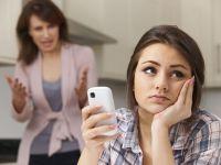 Nu au avut nicio rusine sau limita!  Decizia luata de o adolescenta dupa ce au aparut poze cu ea pe Facebook