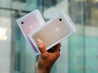 Doua surprize neplacute la iPhone 7! Problemele despre care Apple nu a spus nimic