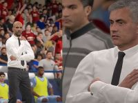 Cum a fost creat modul The Journey in FIFA 17