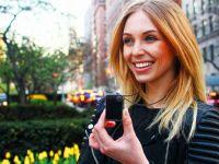 Camera portabila care poate intregistra  imagini din trecut ! Cum se intampla asta