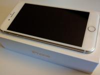 Doua persoane care au vrut sa-si cumpere iPhone 7 au fost arestate