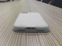 Carcasa care le reda fanilor iPhone 7 mufa pentru casti audio