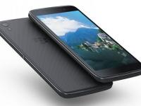 Un nou gigant dispare de pe piata telefoanelor mobile: Blackberry se va concentra doar pe serviciile de software
