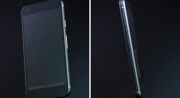 Ce va anunta Google la  cel mai mare eveniment de lansare din istoria companiei ! Telefonul care se bate cu iPhone 7 si multe altele