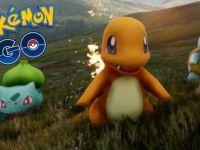 Premierul, surprins in timp ce juca Pokemon Go in Parlament! Reactia colegilor