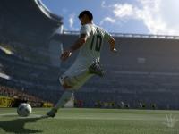 TOP-ul celor mai buni tineri jucatori din FIFA 17! Cum arata primul XI al jucatorilor cu potential urias