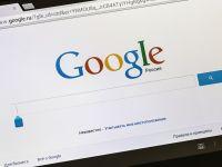 Folosesti Google Chrome? Ce se va intampla in curand cu browserul