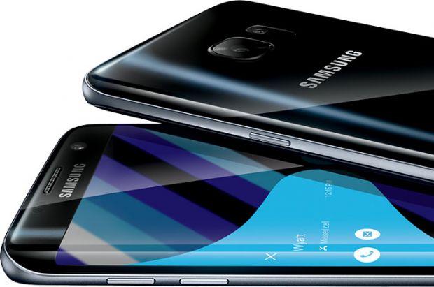 Cele mai bune telefoane Android care pot inlocui Galaxy Note 7