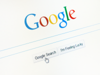 Google anunta o schimbare radicala! Ce se va intampla cu rezultatele cautarilor online