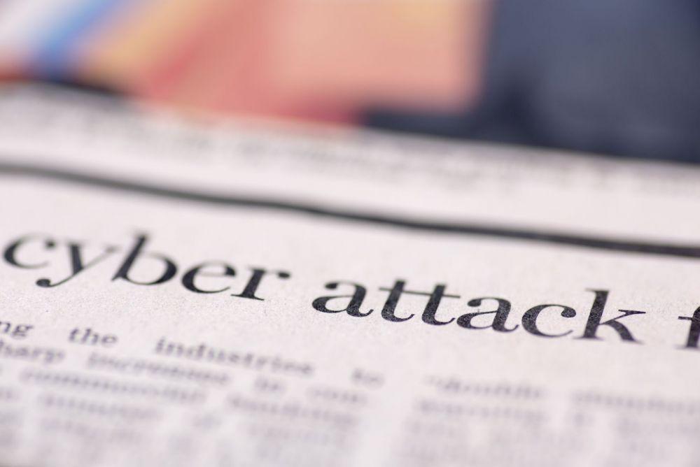 CIA planuieste un atac cibernetic impotriva Rusiei!  Anuntul incredibil facut in SUA
