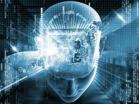 Un pas inainte spre inteligenta artificiala: computerul DeepMind a inceput sa invete singur