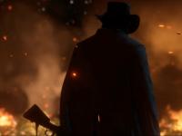 Imaginile la care s-au uitat 4 milioane de oameni in doar cateva ore! Creatorii GTA vor lansa un joc fantastic