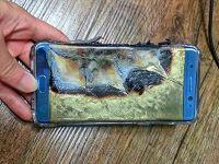 Telefoanele care iau foc vor fi istorie! Tehnologia care face bateriile mai sigure