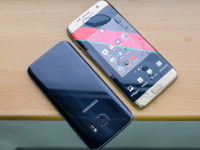 Moment istoric pe piata telefoanelor mobile: Samsung, depasita de chinezi la nivel global pentru prima data! Surpriza uriasa pe primul loc