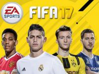 Tara in care FIFA 17 si celelalte jocuri de la EA au fost interzise