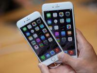 Optiuni secrete, ascunse in codul iOS 10! Ce avantaje le-ar aduce fanilor iPhone