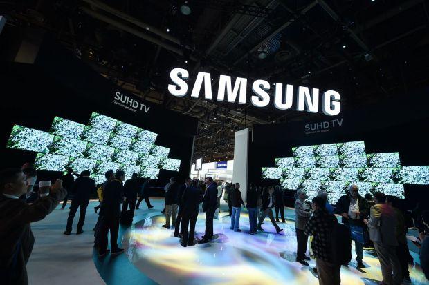 Inca un dezastru pentru Samsung! Un produs a fost rechemat dupa peste 700 de explozii!