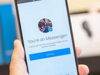 Schimbare importanta anuntata de Facebook! Ce se intampla cu Messenger