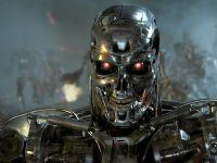Robotii ucigasi vor deveni o realitate! Cercetatorii avertizeaza ca evolutia lor nu poate fi oprita