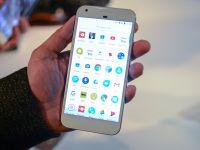Sparte de hackeri in doar 60 de secunde! Doua noi modele de smartphone, vulnerabile la atac