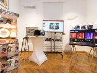 Philips Hue iti transforma casa intr-o locuinta inteligenta