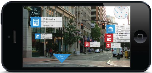 Proiectul secret pregatit de Apple! Noile iPhone vor folosi realitatea augmentata