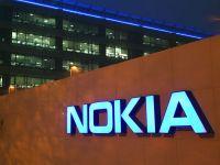 Primele detalii despre noile smartphone Nokia! Cum vor arata si ce vor putea face - FOTO