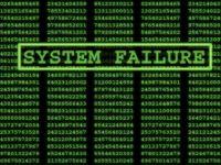 Peste un milion de conturi Google, atacate de un virus extrem de periculos