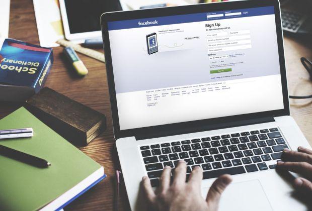 Cea mai mare schimbare de pe Facebook din ultimele luni! Ce se va intampla cand adaugi un comentariu