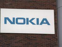 Primul telefon Nokia anuntat nu arata deloc cum se asteptau fanii! Pretul este foarte mic