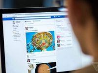 Lovitura pentru Google si Facebook! Interactiunea cu utilizatorii s-ar putea schimba radical