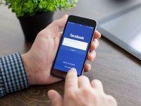 Facebook avertizeaza utilizatorii:  Va stergem pozele!  Utilizatorii au primit 4 zile la dispozitie