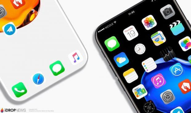 Urmatorul iPhone este supranumit  Ferrari ! Anuntul facut de catre Forbes