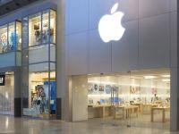 Noi acuzatii la adresa Apple! De ce a fost data in judecata