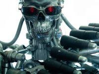 ONU ia masuri impotriva robotilor ucigasi! Ce se va intampla anul viitor