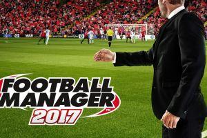 Lista celor mai tari pusti din Football Manager 2017