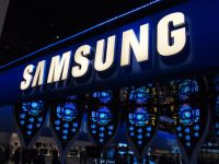 Dispozitivul revolutionar propus de Samsung! Ce gadget ar putea lansa in curand