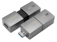 Kingston Digital a lansat stick-ul USB cu cea mai mare capacitate de stocare din lume
