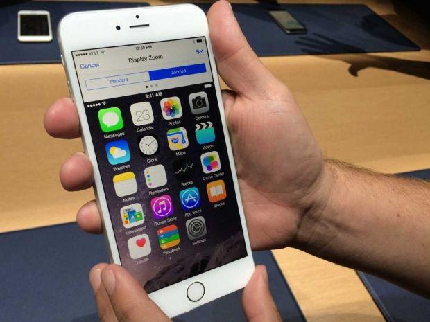 De unde poti cumpara cel mai ieftin iPhone? Pe ce loc e Romania in top