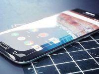 FOTO: Prima imagine cu Galaxy S8 a aparut pe net! Se confirma cea mai mare schimbare