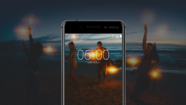 Marele plan Nokia tocmai a fost dezvaluit! Intra direct in lupta cu Samsung si Apple
